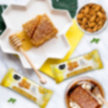 natural, sugar free, vegan, no sugar, healthy snack, nuts, healthy bars, trail mix, miachia, energy snack, energy bar, gluten free, healthy breakfast, dairy free, makanan sehat, cemilan sehat, oat bar, cacao, cashew, almond, raisin, coconut, ginger