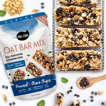oatbars peanut image website.jpg