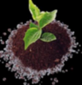 Soil-PNG-HD-Image.png