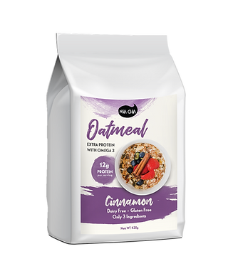 oatmeal cinnamon mockup.png