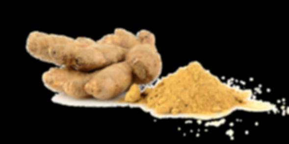 natural, sugar free, vegan, no sugar, healthy, nuts, fruits, healhy snacks, paleo, miachia, energy snack, ginger
