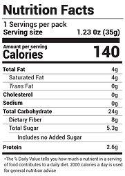 nutrition info bars almond cranberry.jpg