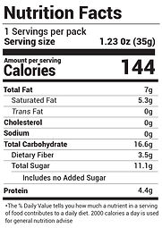 nutrition info bars almond honey.jpg