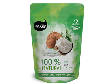 natural, sugar free, vegan, no sugar, healthy snack, nuts, healthy bars, trail mix, miachia, energy snack, energy bar, gluten free, healthy breakfast, dairy free, makanan sehat, cemilan sehat, oat bar, cacao, cashew, almond, raisin, coconut, ginger