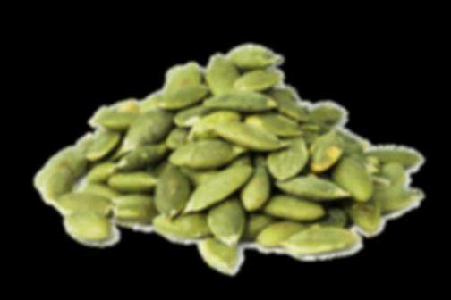 natural, sugar free, vegan, no sugar, healthy, nuts, fruits, healhy snacks, paleo, miachia, energy snack, pumpkin, seed