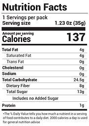 nutrition info bars coconut.jpg