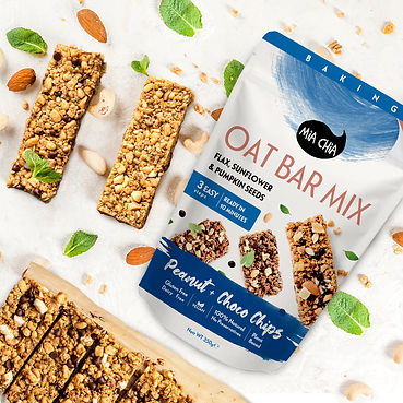 oatbars peanut image website 1.jpg
