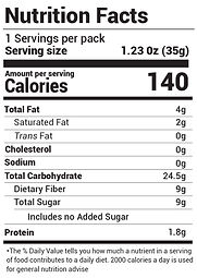 nutrition info bars chocolate.jpg
