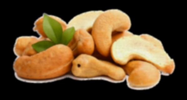 natural, sugar free, vegan, no sugar, healthy, nuts, fruits, healhy snacks, paleo, miachia, energy snack, cashew