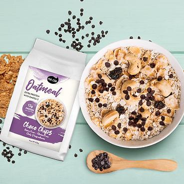 oatmeal chocochips IG.jpg