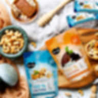 natural, sugar free, vegan, no sugar, healthy snack, nuts, healhy bars, trail mix, miachia, energy snack, energy bar, gluten free, healthy breakfast, dairy free, makanan sehat, cemilan sehat, oat bar