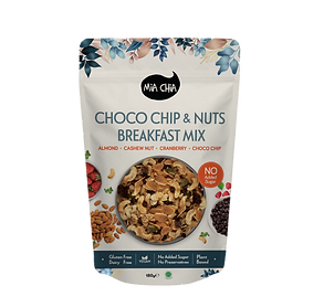 Choco Chip 180g (FRONT).png