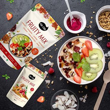 fruity mix image web 1.jpg