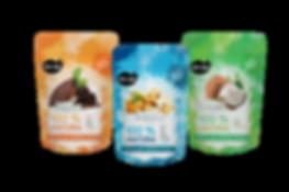 natural, sugar free, vegan, no sugar, healthy, nuts, fruits, healhy snacks, paleo