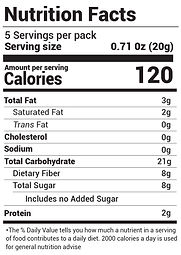 nutrition info bites chocolate.jpg