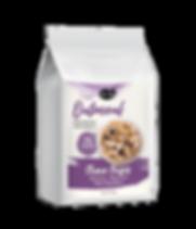 oatmeal chocochips mockup.png