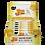 Thumbnail: 12pcs Box Almond Honey Bar