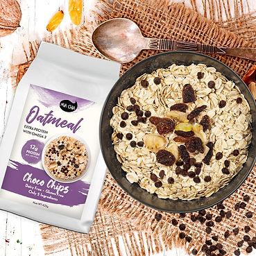 oatmeal chocochips IG 1.jpg