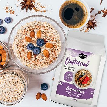 oatmeal cinnamon IG 1.jpg