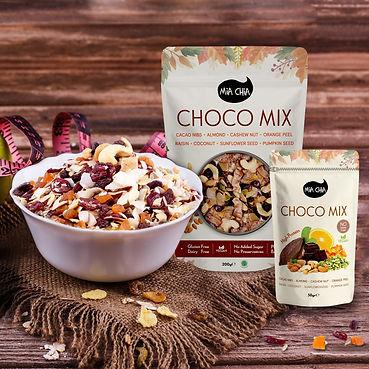 choco mix image web.jpg