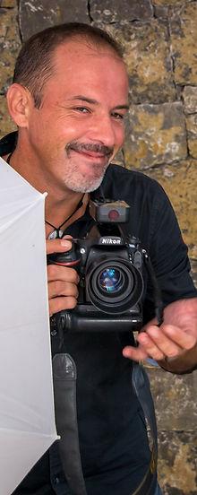 fotógrafo, director artistico, director de fotografia, photographe, directeur artistique, directeur de photographie