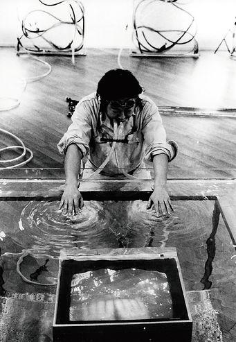 水ピアノ銀座.jpg