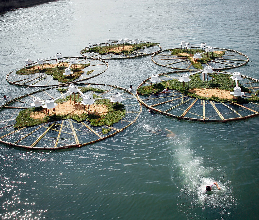 Five Floating Isles-01_7114(2008.10.05)_