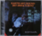 CD成城.jpg