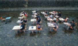 知覧水教室3.jpg