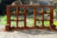 cbj0r-4q8bv.jpg