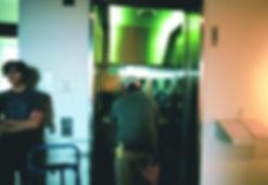 2005ピッツバーグ3.jpg