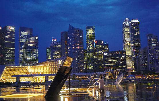 シンガポール水鏡.jpg