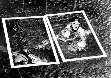 水ピアノ檜枝岐1.jpg