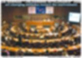 HP008国連セミナー1.jpg