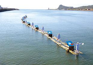 B100mの水筏.jpg