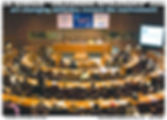 HP2008国連セミナー.jpg