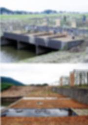 2009水と土新潟3.jpg