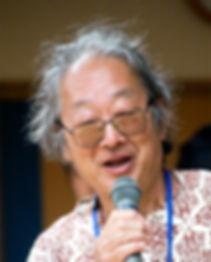 Ichi Ikeda Portrait 1.jpg