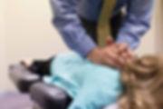 chiropractic-adjustment.jpg