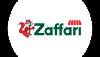 zaffari.png