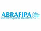 abrafipa