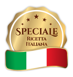 selo speciale