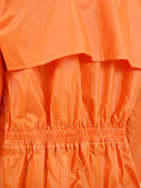 Macacão laranja (4).jpg