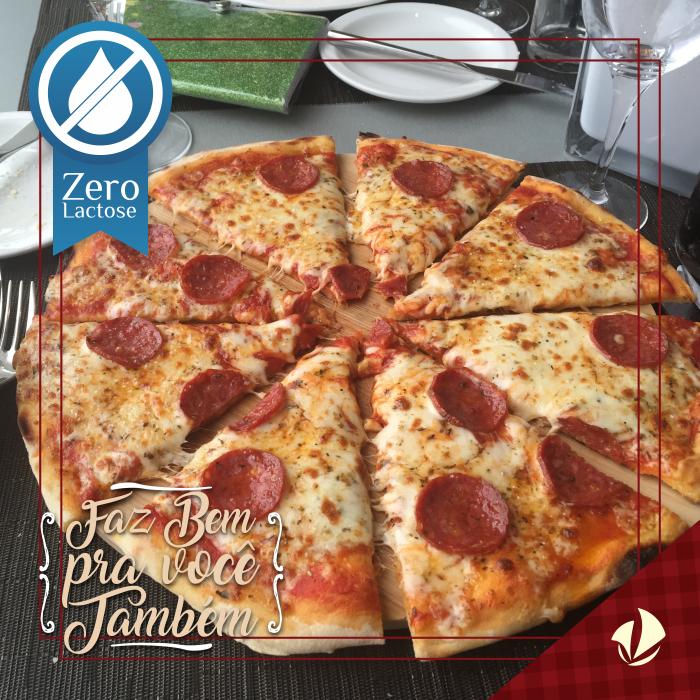 003_pizza_faz bem