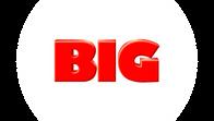 png big.png
