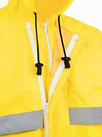 Conj amarelo (1).jpg