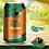 Thumbnail: Chá Mate Orgânico Sabor Pêssego (Fardo com 12 unidades)