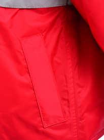 Japona vermelha (6).jpg