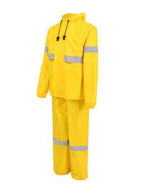 Conj amarelo (3).jpg