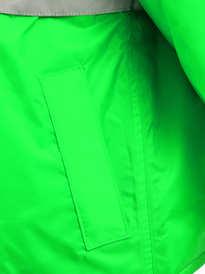 Japona verde (1).jpg